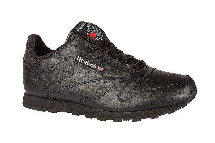 Reebok Classic Leather Junior 50149