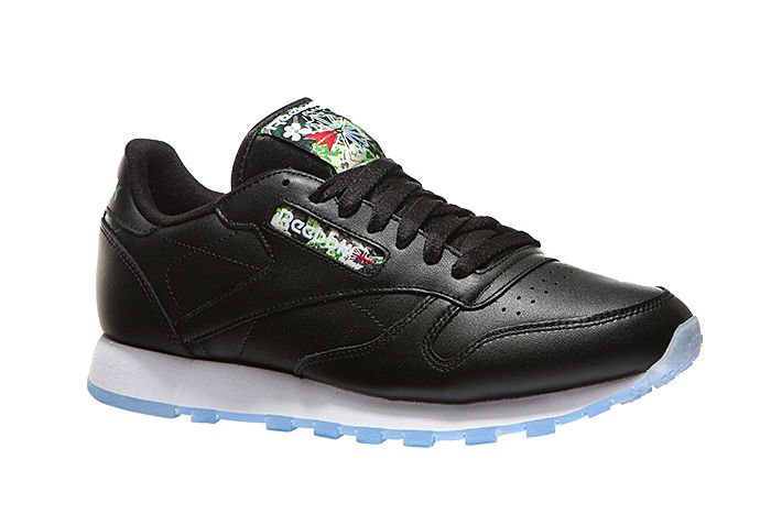 Reebok Classic Leather SF V67859 ...