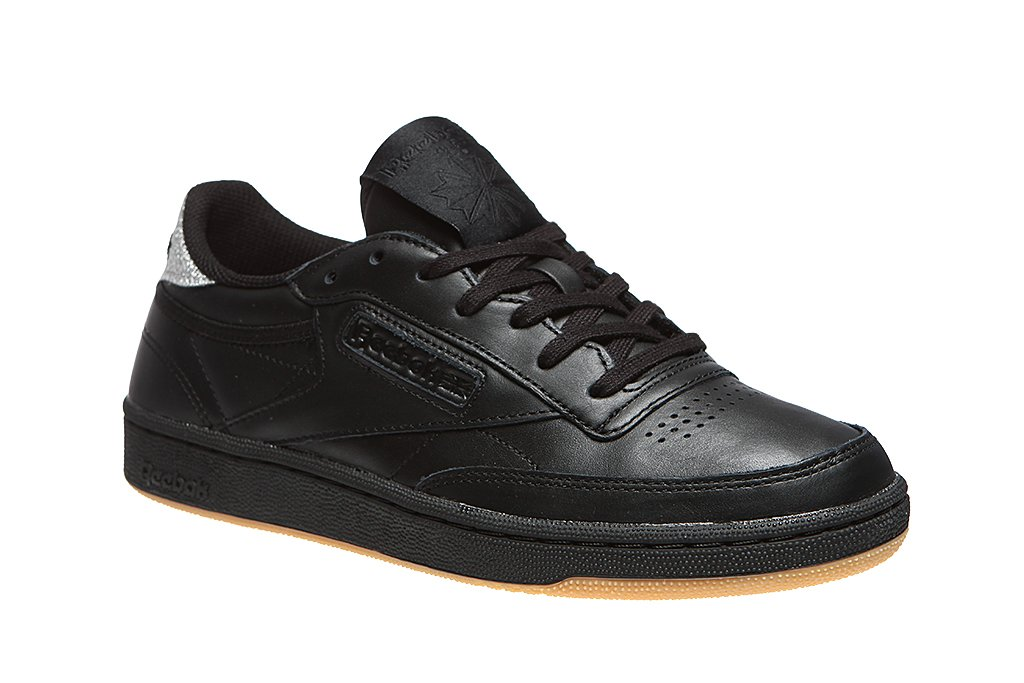9d9c0824 ... Kendrick Lamar, with relaunch of these classic style sneakers.  Previous. Reebok Club C 85 Diamond BD4425 ...