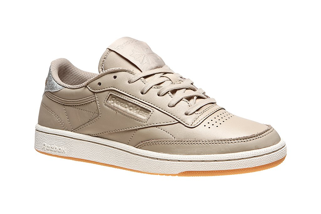 05fe17b7 ... Kendrick Lamar, with relaunch of these classic style sneakers.  Previous. Reebok Club C 85 Diamond BD4426 ...
