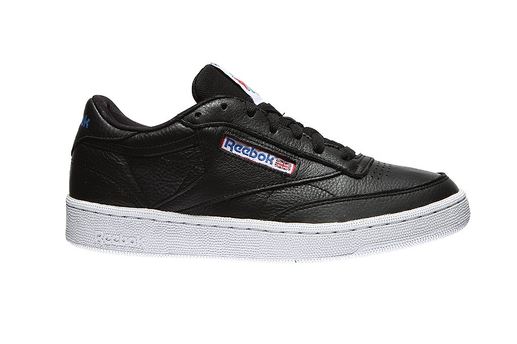 2ac3c48b1cd8 Reebok Club C 85 SO BS5213 BS5213 E-MEGASPORT.DE