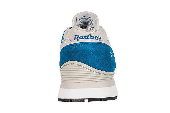 Buy reebok gl 6000 persian blue   OFF76% Discounted 5b462b3b2