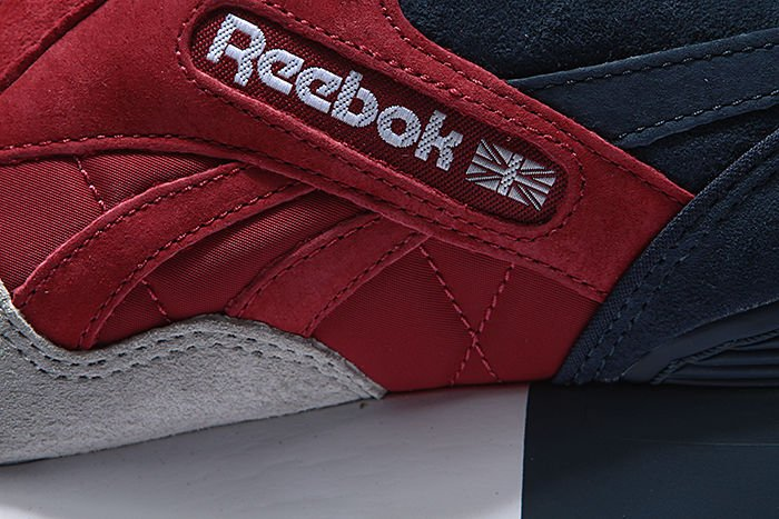 23d87b537e9 Buy reebok gl 5000   OFF48% Discounted