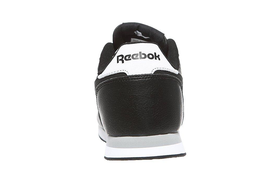 Reebok Royal CL Jog 2L V70722 V70722 E