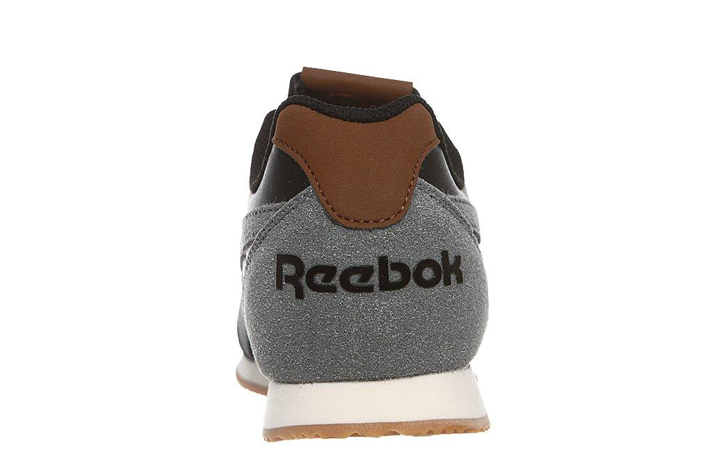 Reebok Royal Cl Jogger 2 CN4819