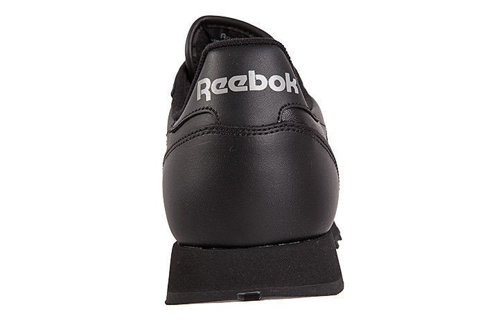 56c0b00ad9cd Reebok Royal Cl Leather 2267 2267 E-MEGASPORT.DE