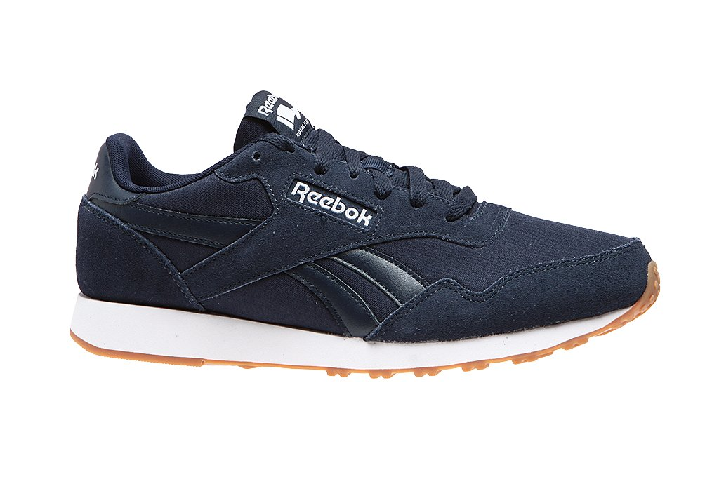 Reebok Royal Ultra BS7972 · Reebok Royal Ultra BS7972 ... 15e45df30
