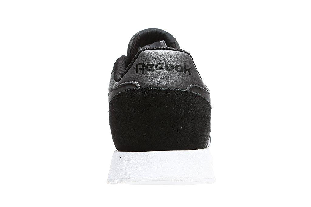 58485d041bf Reebok Royal Ultra Men BD3595 BD3595 E-MEGASPORT.DE