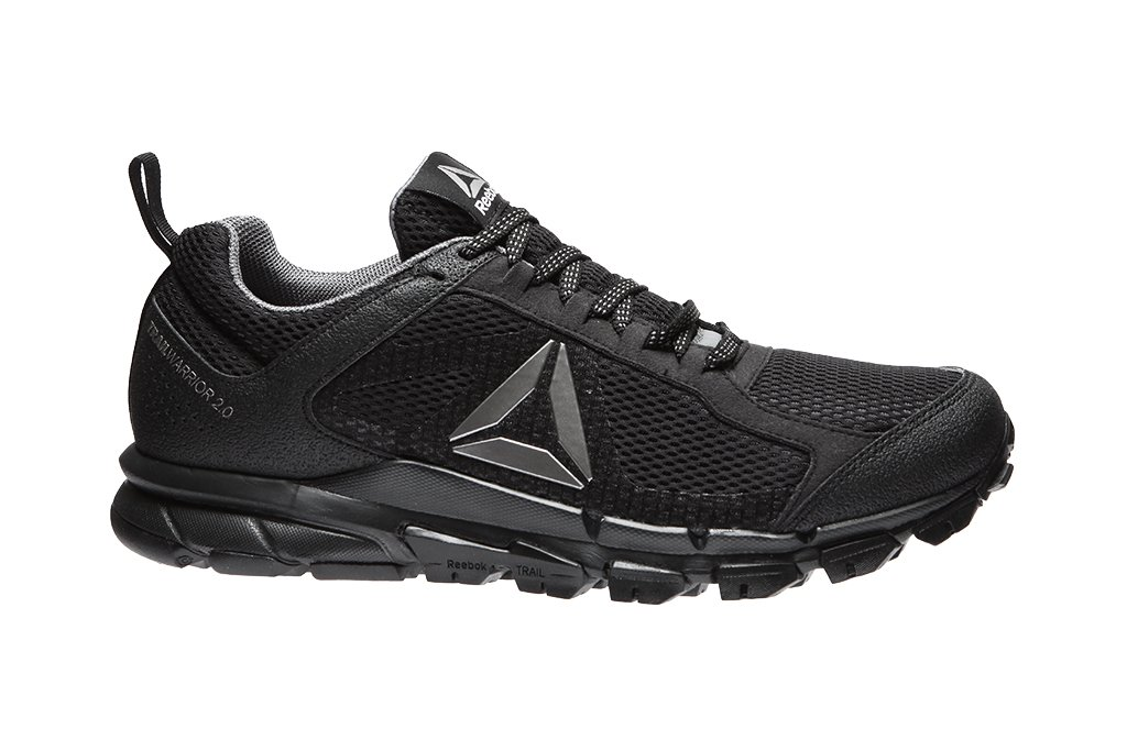 Reebok Trail Warrior Running Shoes