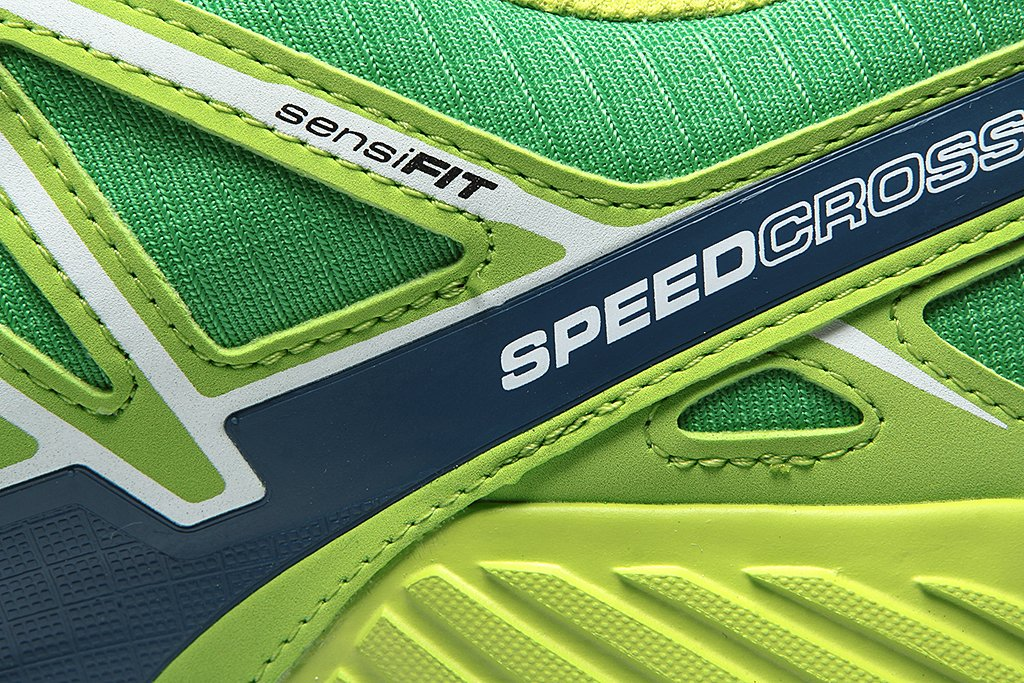 salomon speedcross 4 gtx prezzo en argentina 75