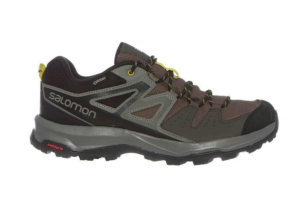 2020 Jeans 2020 Prices Salomon X RADIANT GTX Offers Mens