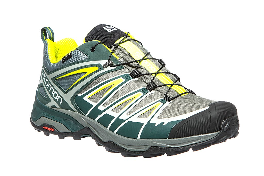 salomon x ultra 3 gtx precio japan