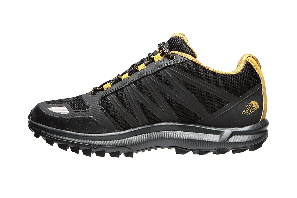 0f0ca5684 The North Face Litewave Fastpack GTX GORE-TEX T92Y8UUJF