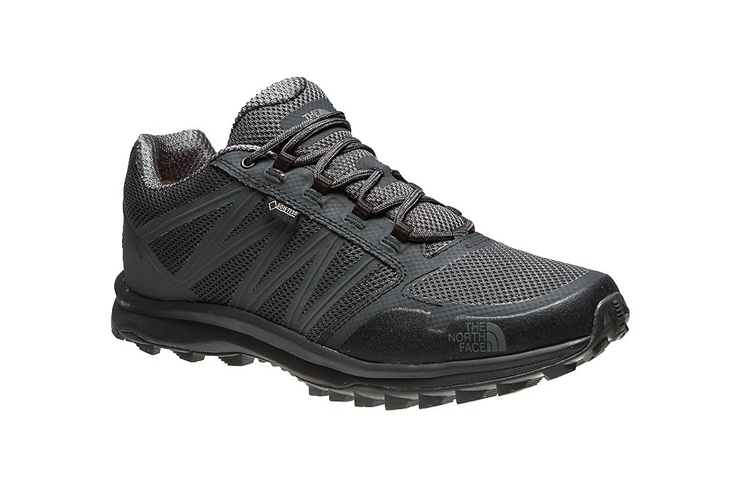 The North Face Litewave Fastpack Gore-Tex T92Y8UTFW T92Y8UTFW E ... 6176b1061a1