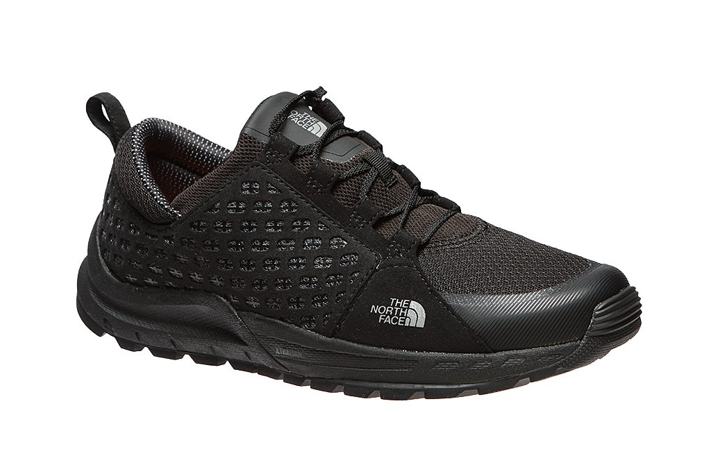 North Face Mountain Sneaker Shoes OwlGDxXW
