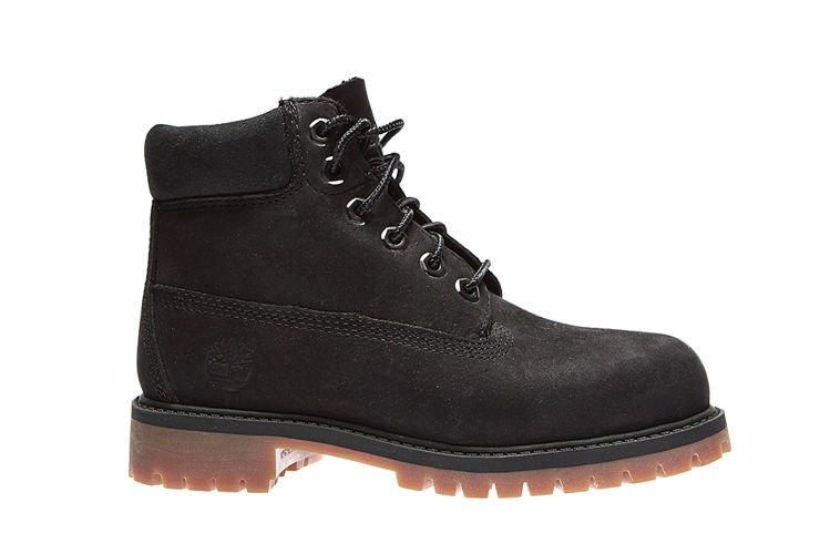 Timberland 6 Inch Premium Boot A1KLW | op Sneakershop.nl