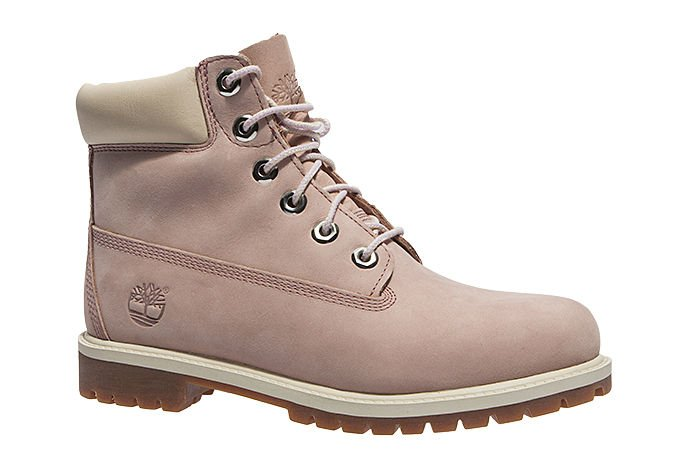 vaso Objetor Equipo  Timberland 6 Inch Premium junior Boots 34992 34992 E-MEGASPORT.DE