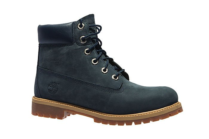 Women's Winter Boots Timberland 6 IN PREMIUM WP BOOT A1MM5