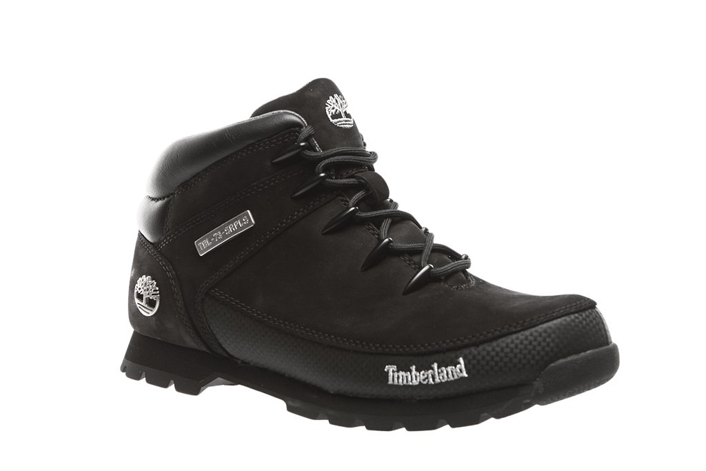 Timberland Euro Sprint Hiker 6361R