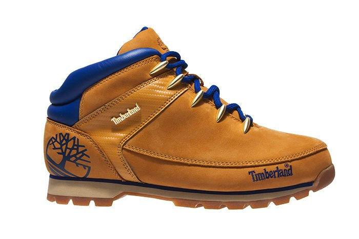 timberland euro sprint hiker wheat a121v