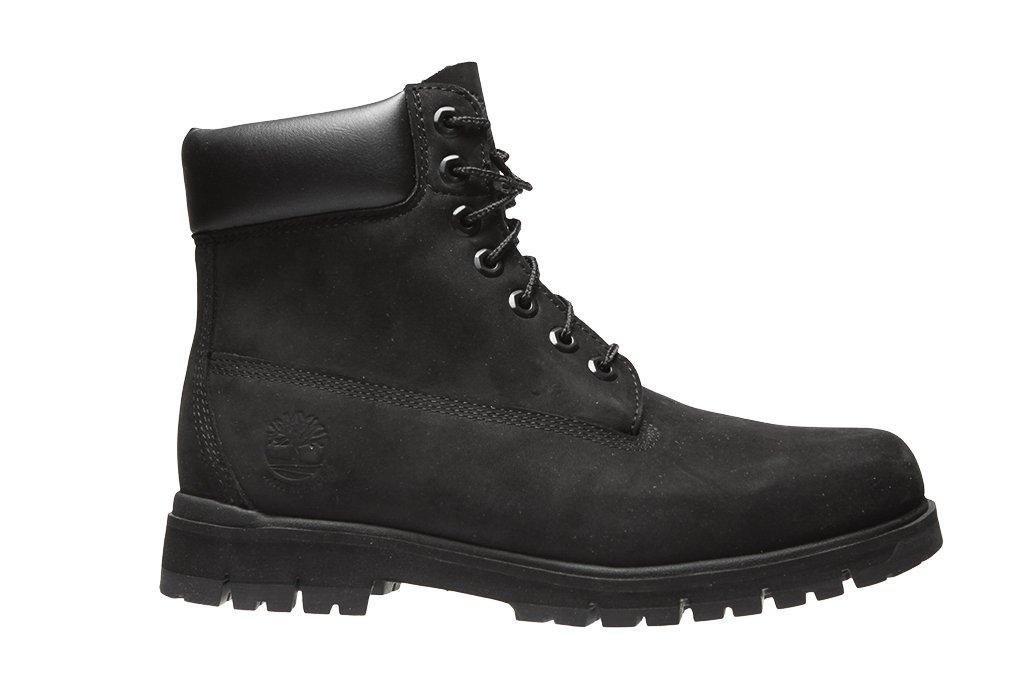 Timberland Radford boot 6