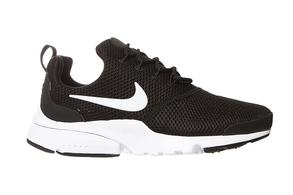 on sale 58931 39ca4 WMNS Nike Presto Fly 910569-006