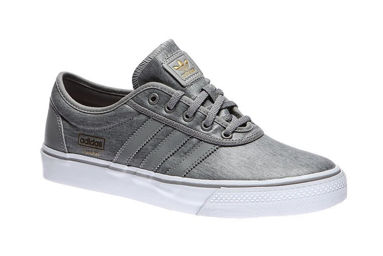 Chaussures Adidas Adiease London BIhN0ZLXHp