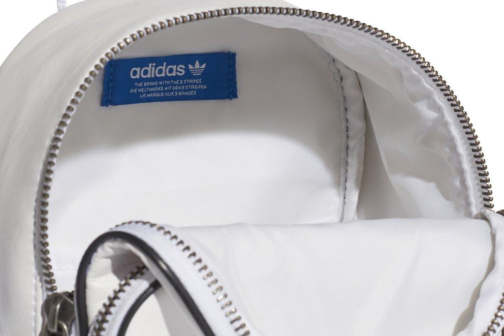 adidas BP CLAS X MINI Backpack CD6988