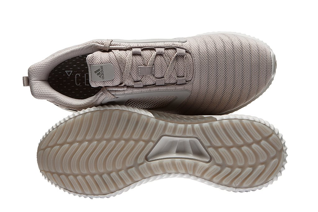 official photos e6df3 ba848 ... coupon for adidas climacool cm s80706 82c5d b6929