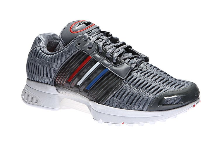 adidas originals climacool 1 ba7156 nz