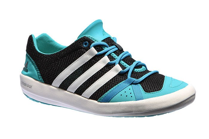 brand new b1852 8f2d1 adidas Climacool Boat Lace S75755 avec paiement paypal adidas climacool  boat lace. Buty ADIDAS CLIMACOOL BOAT LACE D66651 obraz 5