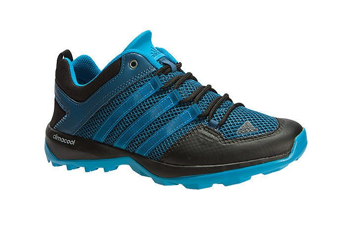 adidas daroga climacool two nz