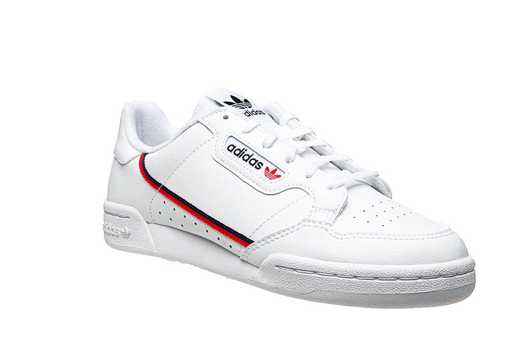 adidas Continental 80 Junior F99787