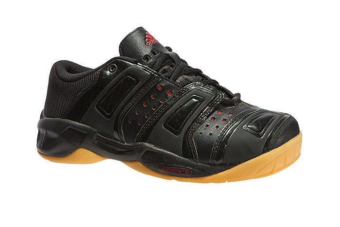 Adidas Iv Corte Stabil Iv Adidas J 653770 653770 E c29cac