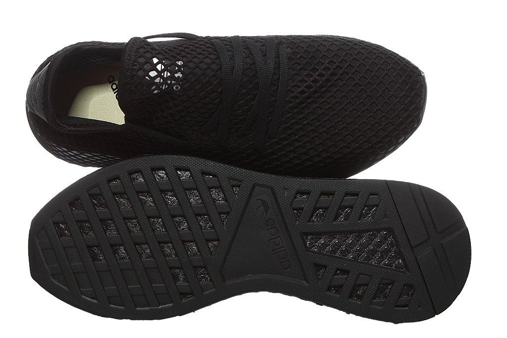 uk availability 3abc7 23695 ... adidas Deerupt Runner B41768