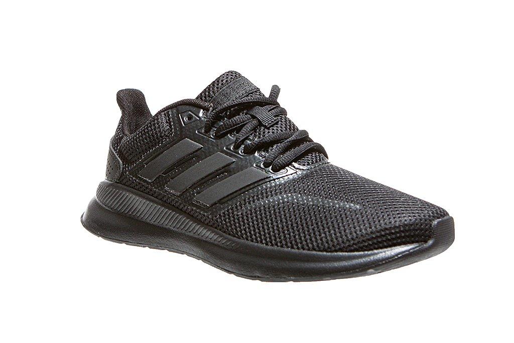 butik wyprzedażowy urok kosztów buty do separacji adidas Deerupt Runner Junior B41877