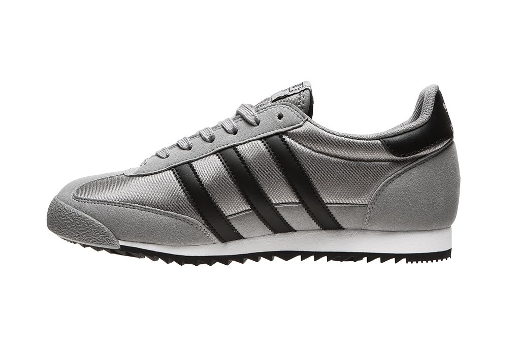 ... adidas Dragon OG BB1271 ...