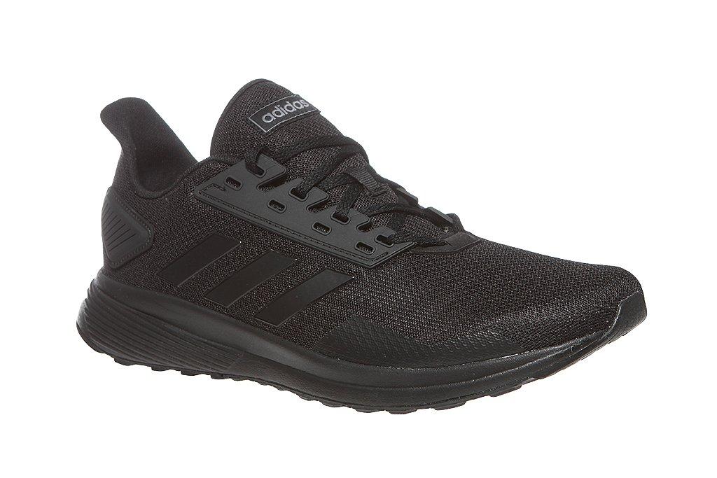 buy popular 7a836 b5275 adidas Duramo 9 B96578 black. Previous. adidas Duramo 9 B96578 ...