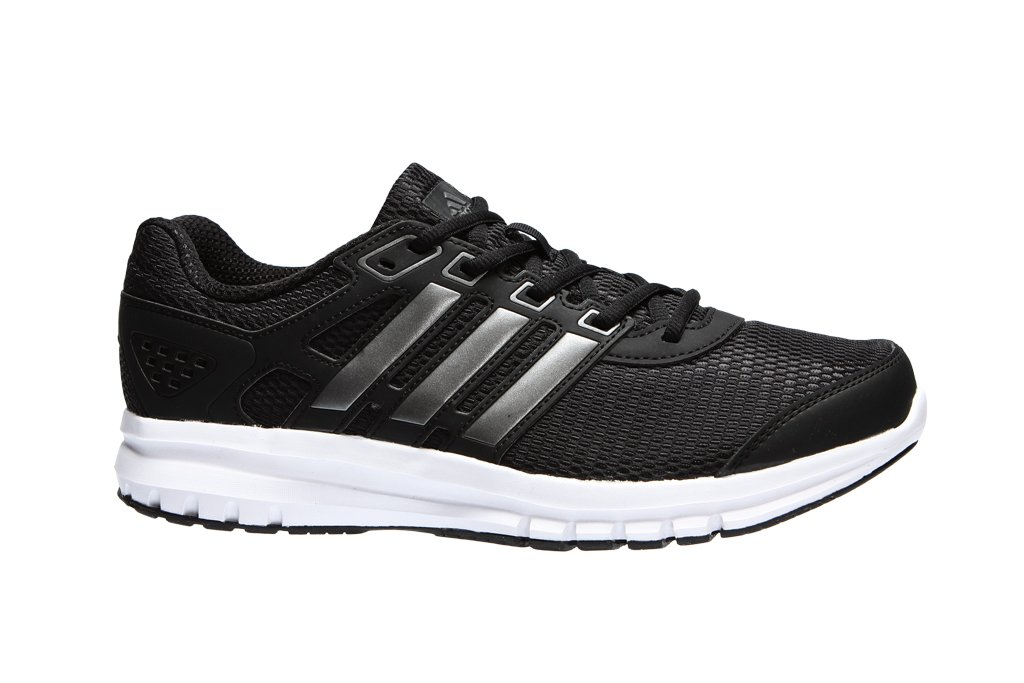Adidas Lite Shoes Men