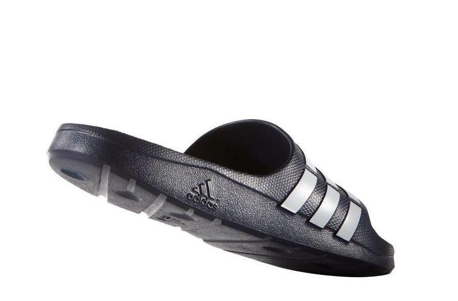 low priced ff4ad f0f82 ... adidas Duramo Slide G15892 ...