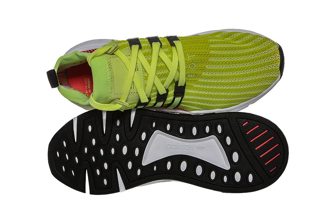 Adidas EQT Support Mid Adv PK B37436 Großhandel