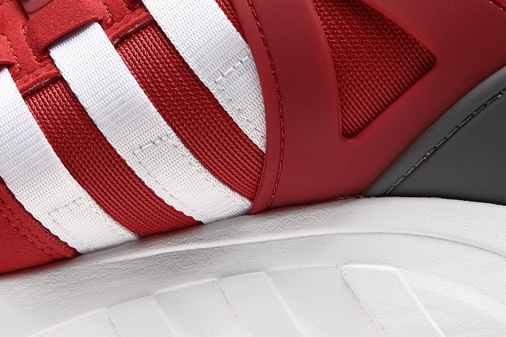 sale retailer bf15e 8aedf ... adidas EQT Support RF BY9620 ...