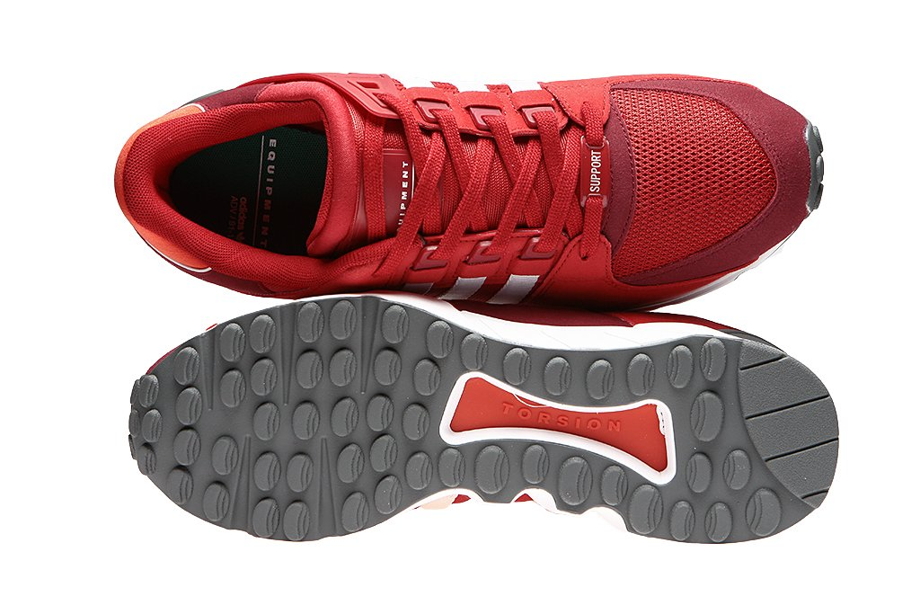 separation shoes 8d044 ffe15 ... adidas EQT Support RF BY9620