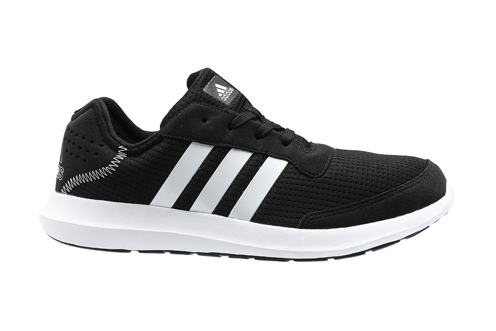 825bb81e25cb52 adidas Element Refresh BA7911  adidas Element Refresh BA7911 ...