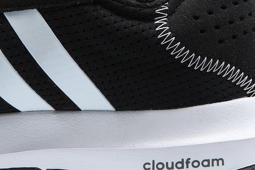 7dc0bc7b755d61 adidas Element Refresh BA7911 BA7911 E-MEGASPORT.DE