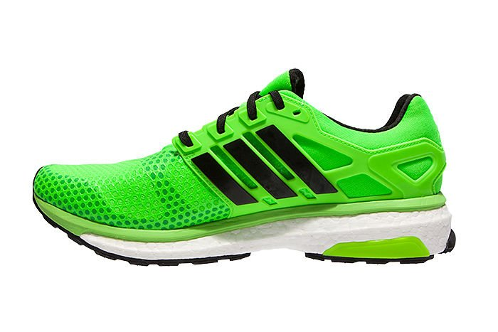 Pris Adidas Energy Boost 2