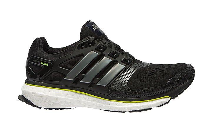 adidas energy boost esm m  c72e38fd0