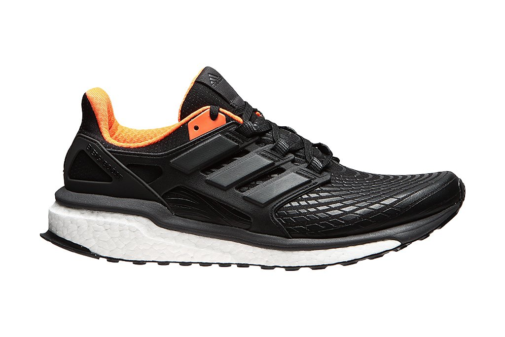 Adidas Energy Boost: Revolutionary Running Shoes