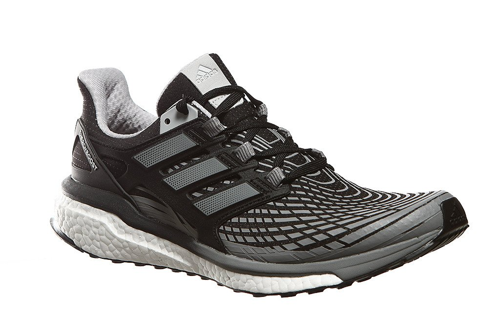 revendeur 4ad83 d3bda adidas Energy Boost m CP9541