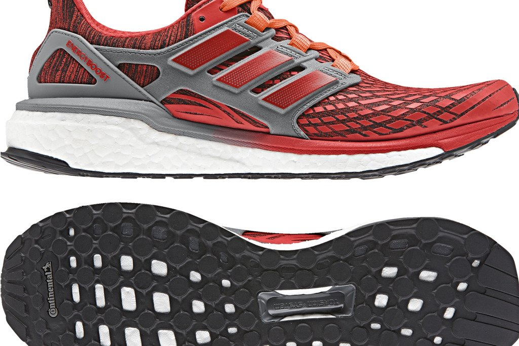4b583d3e4857 ... low price adidas energy boost m cp9538 c4309 50dee
